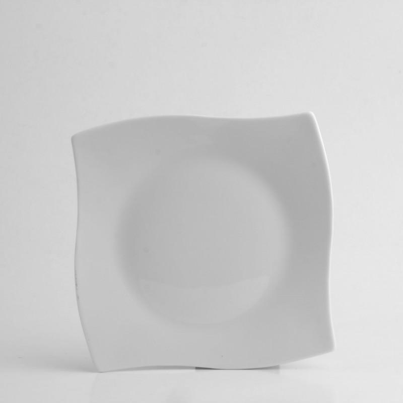 Dessert Plate 20cm