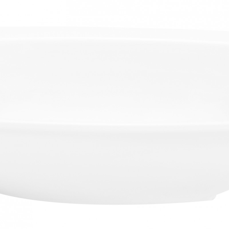 Big Salad Bowl 26cm