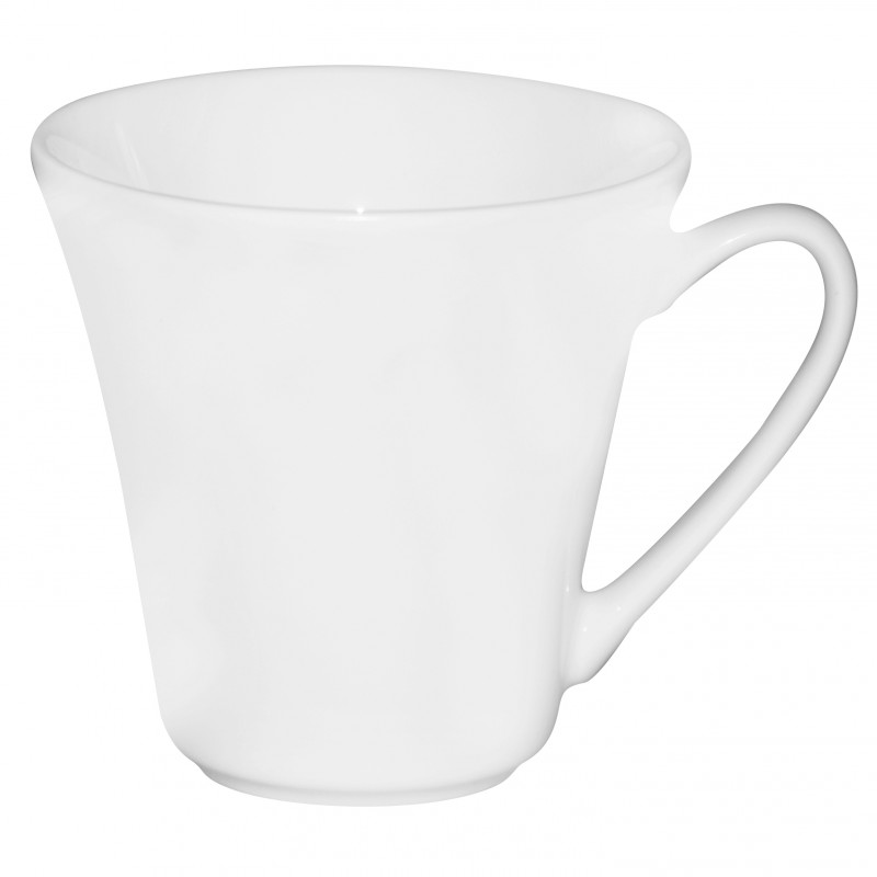 Cup 9cm