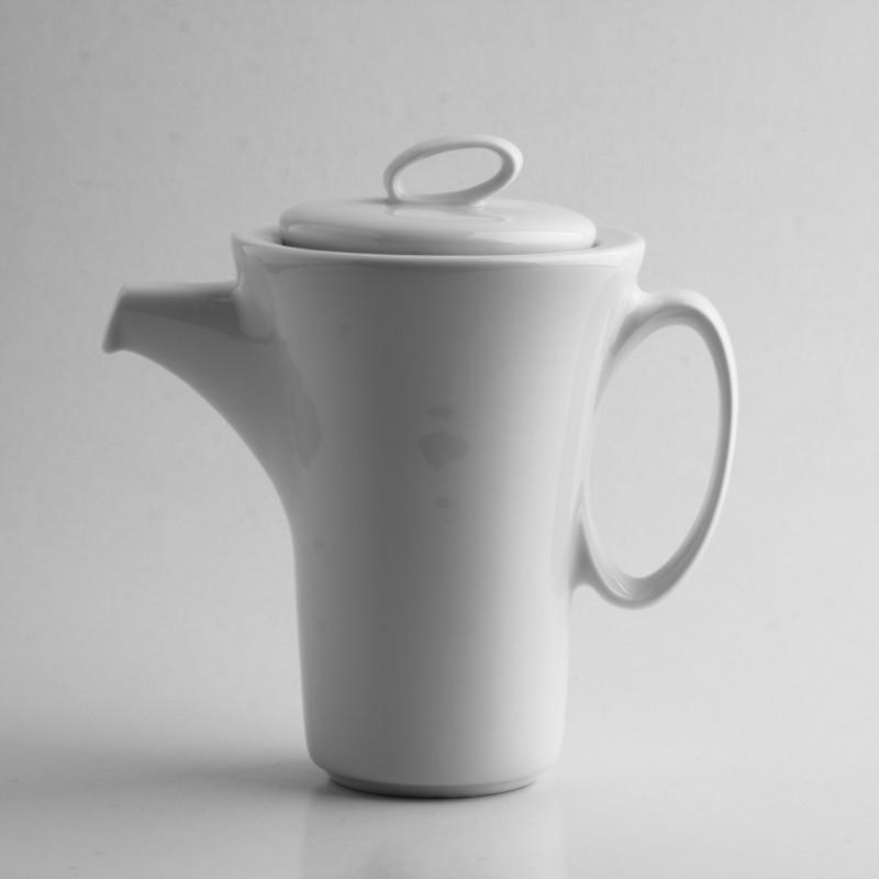 Tea Pot 550cc