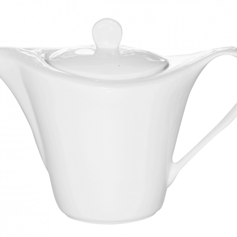 Tea Pot 700cc
