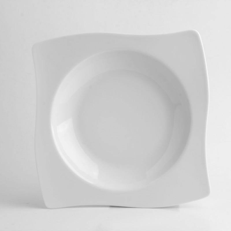 Deep Plate 20cm