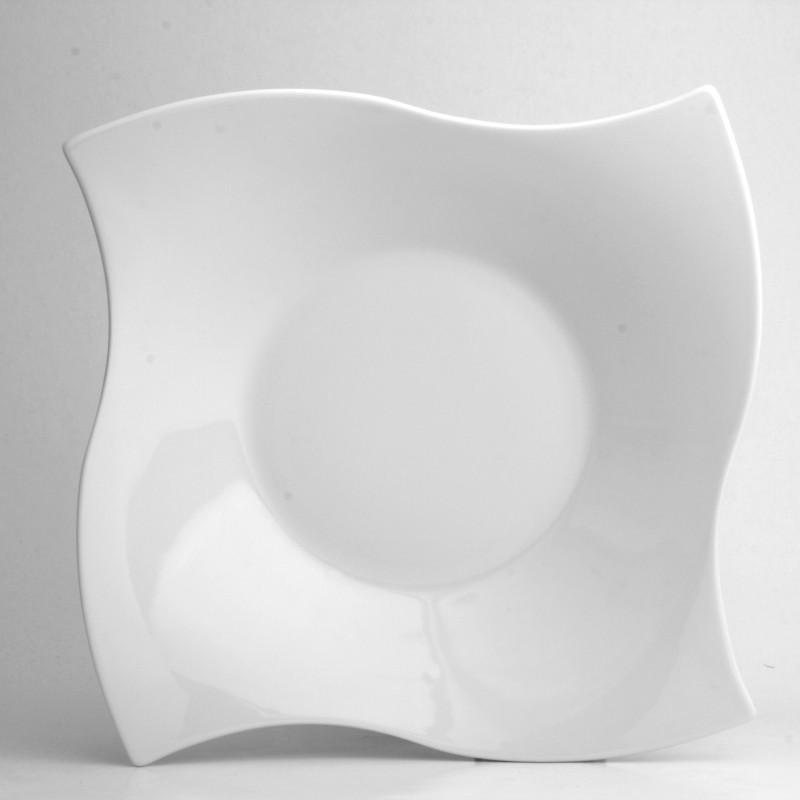 Deep Platter 27cm