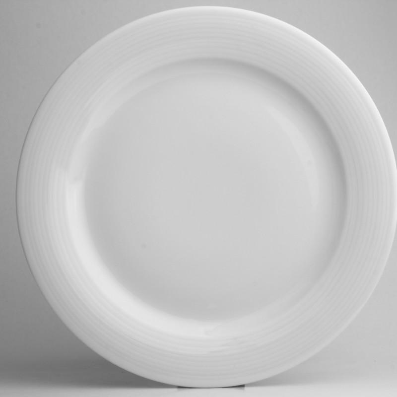 Main Dish 31cm