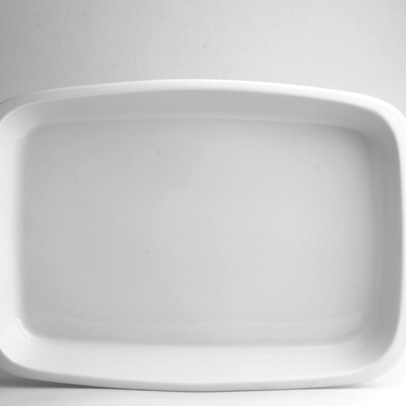 Lasagna Platter 40cm