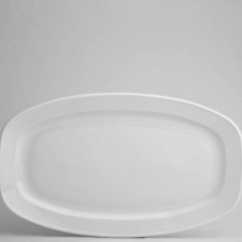 Platter 32cm