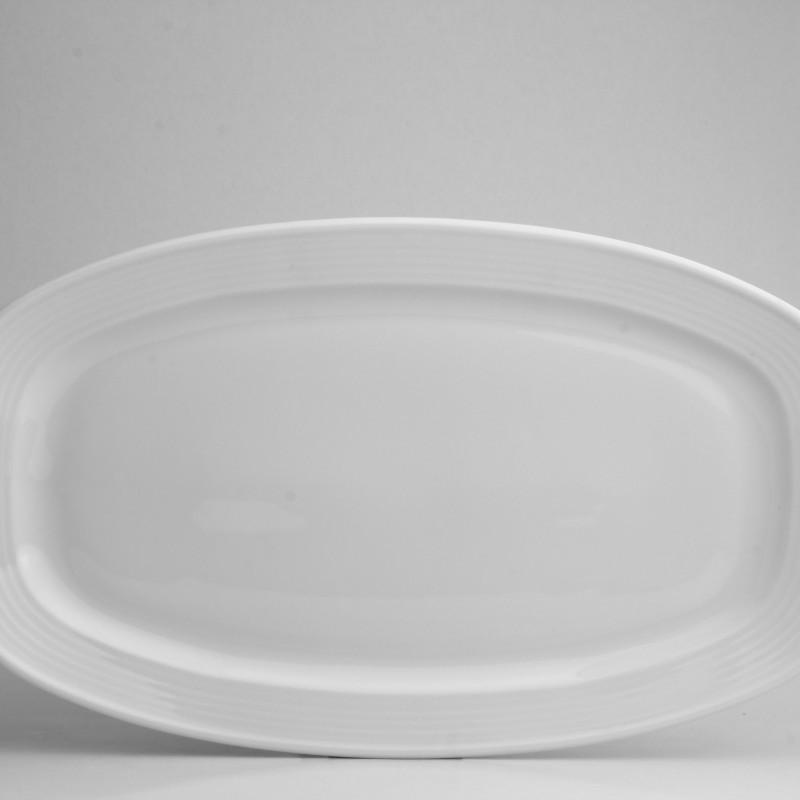 Platter 36cm