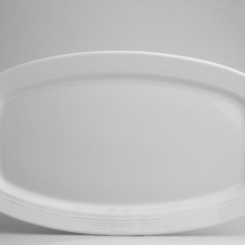 Platter 40cm
