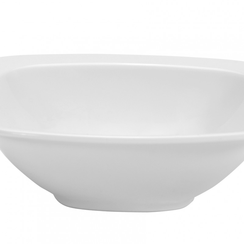 Small Salad Bowl 16cm