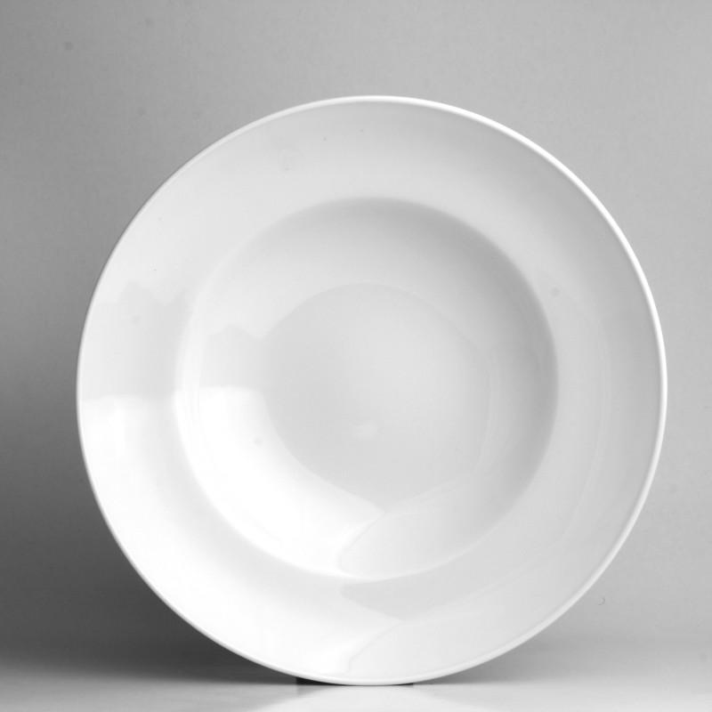 Pasta Plate 30cm
