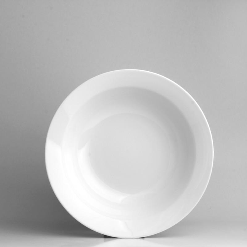 Deep Plate 22cm