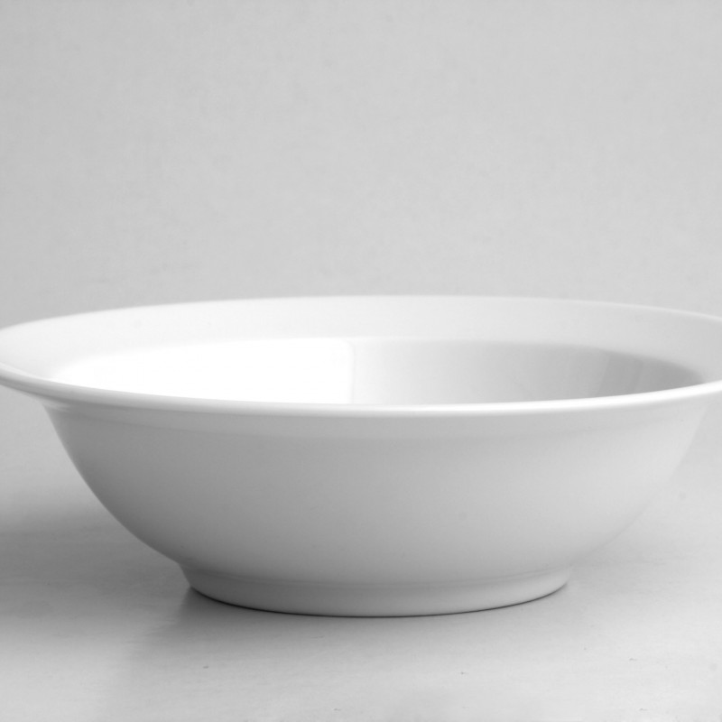 Big Salad Bowl 25cm