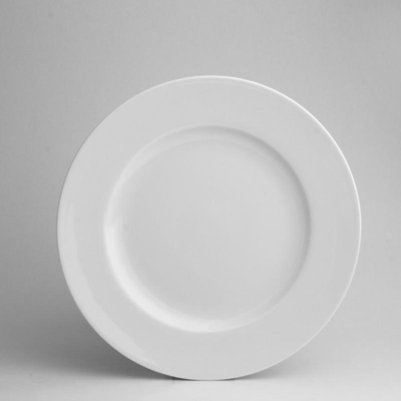Dessert Plate 18cm