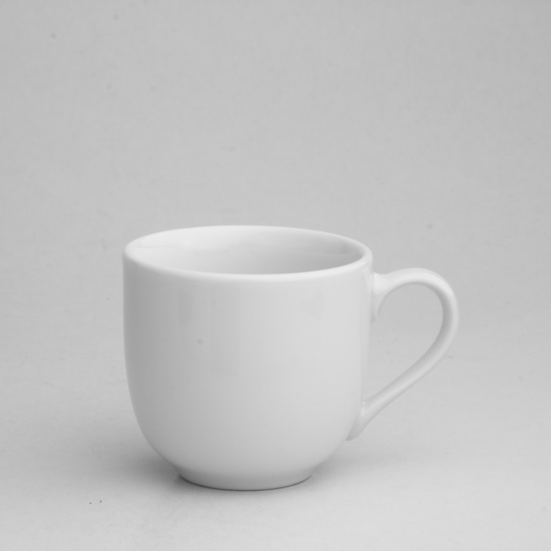 Coffee Cup 62mm