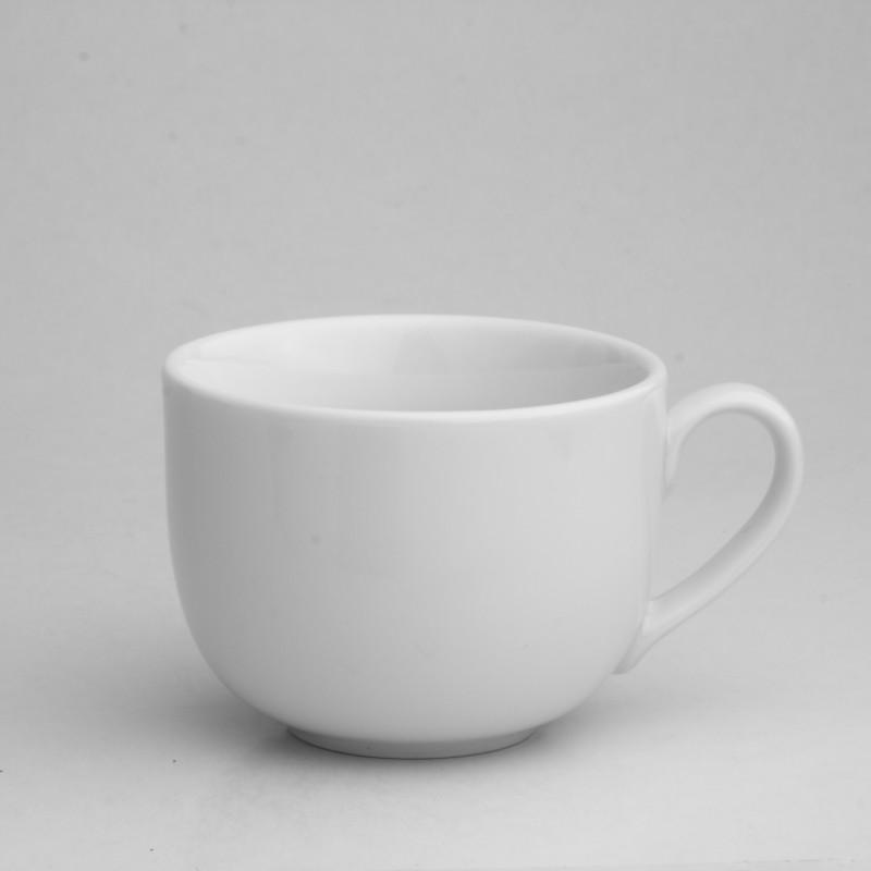 Tea Cup 8cm