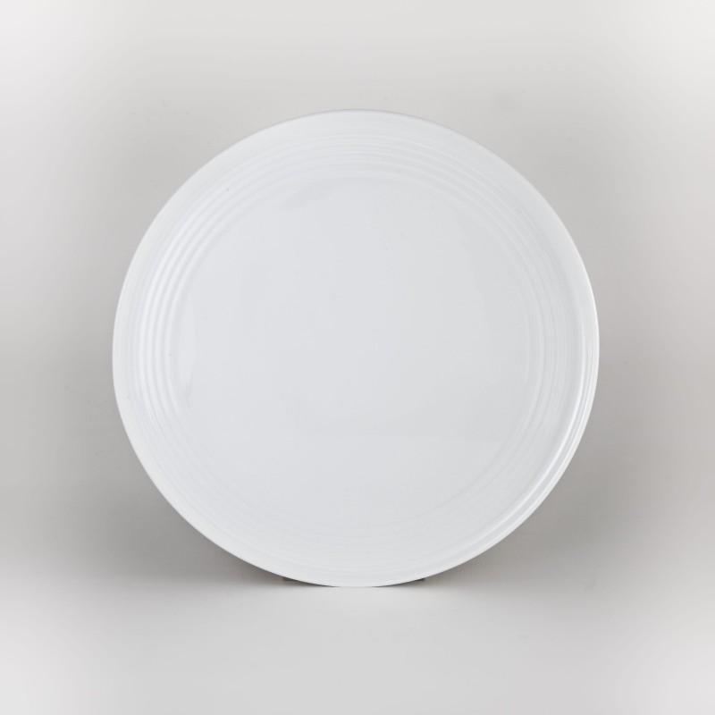 Pizza Platter 30cm