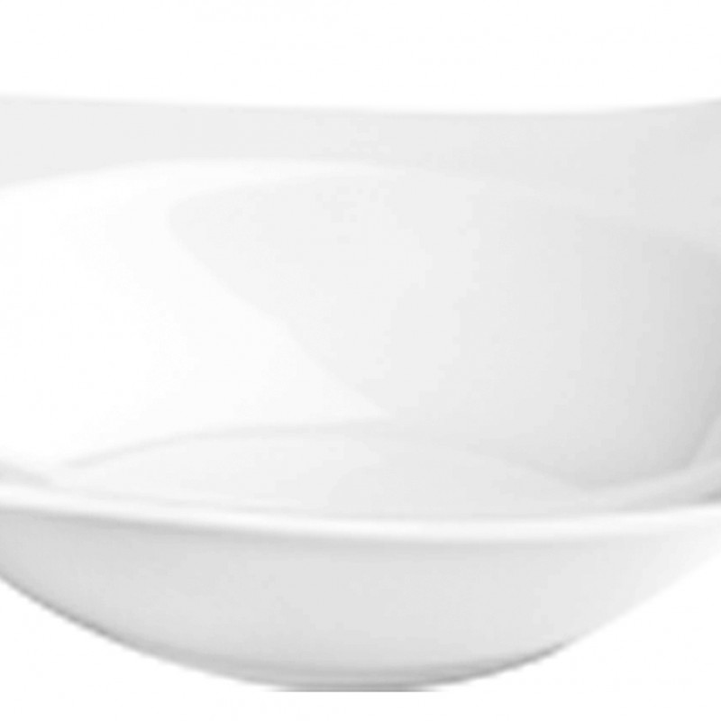 Small Salad Bowl 14cm