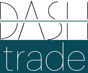 dash trade logo