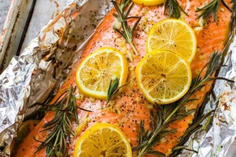 Baked-Salmon-in-Foil-at-400